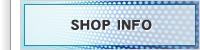SHOP INFO/墨田区 押上 理容室 縮毛矯正 顔剃り レディースシェービング